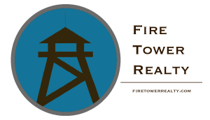 Fire Tower Realty